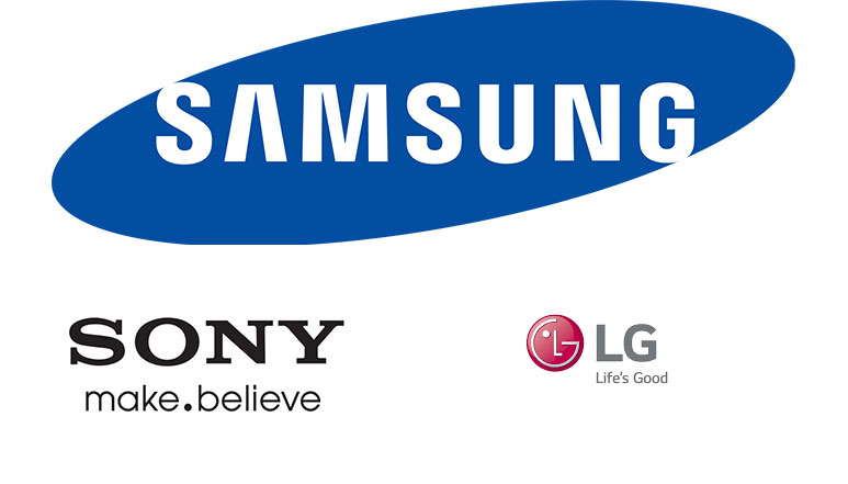 Samsung is the most trusted brand in India followed by Sony, LG and Apple: TRA Research