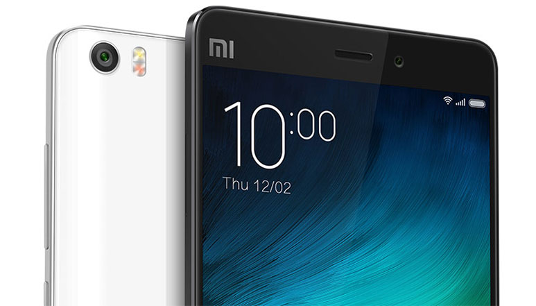 Xiaomi Mi 6 spotted on Geekbench ahead of its launch on 19th April, confirms 6 GB RAM & Snapdragon 835 SoC