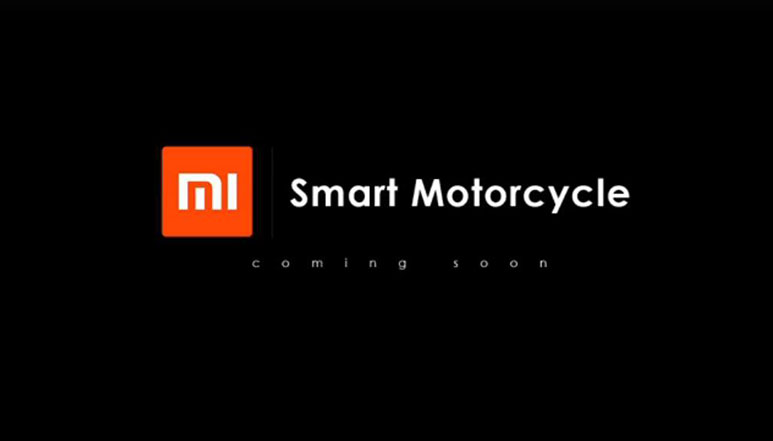 Xiaomi to launch its new 'Smart Motorcycle' in India soon