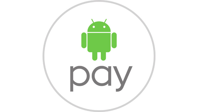 Android Pay might be launched in India this year through UPI