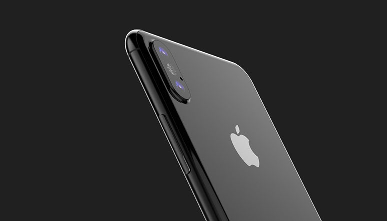 Apple iPhone 9 hits the rumour mill, two variants to sport 5.28-inch and 6.46-inch screens