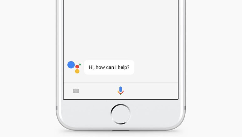 Google Assistant arrives on iPhone, Android running on 2 Billion monthly active devices