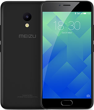 Meizu M5 - Best Phones under 7000 Rs - Best Tech Guru
