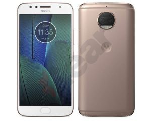 Moto-G5s-Plus-White-Gold