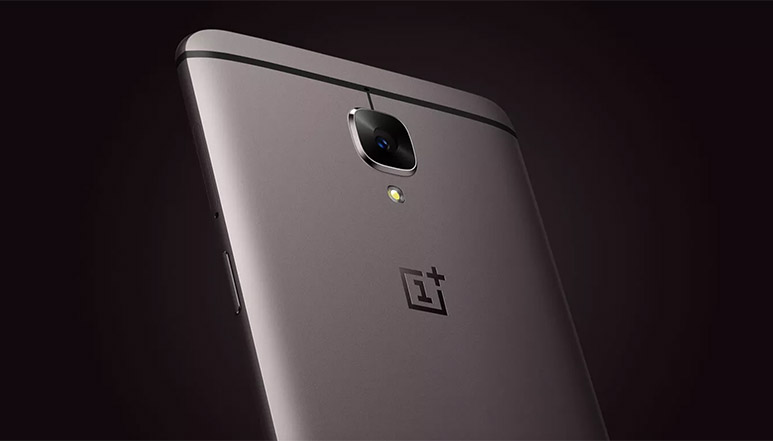 OnePlus 3T to be discontinued soon; but to be available in India until later this year