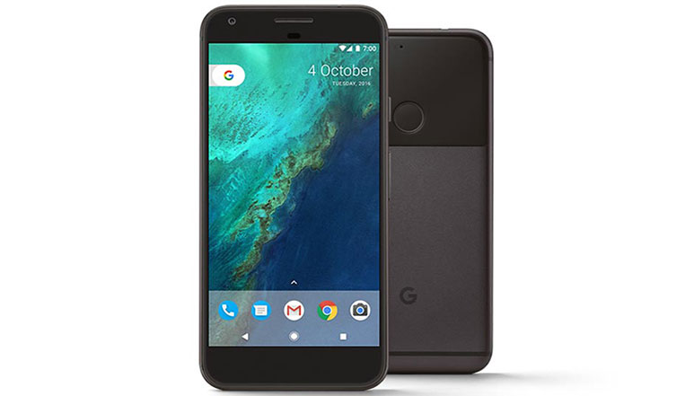 Google-Pixel-XL---Best-Tech-Guru