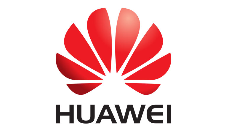 Huawei claims to have sold more smartphones than Apple in December last year
