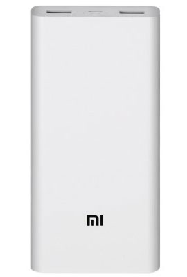 Xiaomi 10,000 mAh and 20,000 mAh Mi Power Bank 2 launched in India, along with Mi Bluetooth Speaker Mini & Mi Wi-Fi Repeater 2