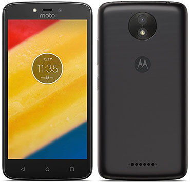 Moto C Plus- Best Phones under 7000 Rs - Best Tech Guru
