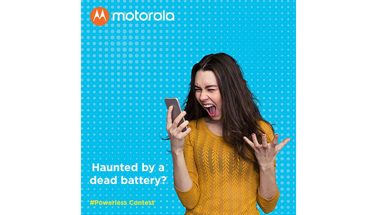 Moto E4 Plus with massive 5,000 mAh battery to launch in India soon
