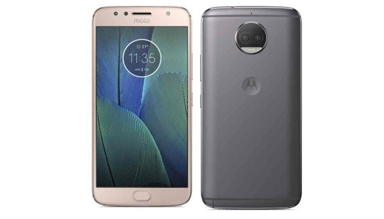 Moto G5S Plus and Moto X4 key specifications leaked, could be launched by June end