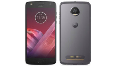 Motorola-Moto-Z2-Play-Featured-Image-Best-tech-Guru