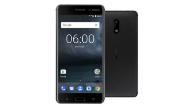 Nokia 6 (3 GB)