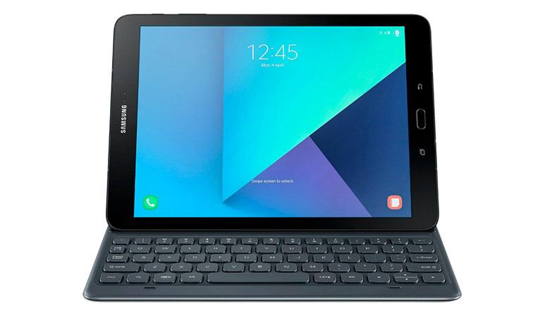 Samsung Galaxy Tab S3 could be launched in India tomorrow; specifications, features & everything else that we know