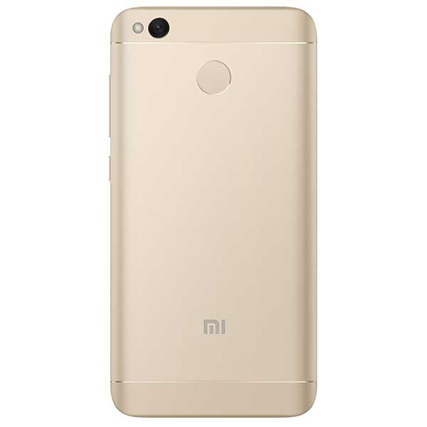 Image Result For Xiaomi Redmi Gb Price Full Specifications