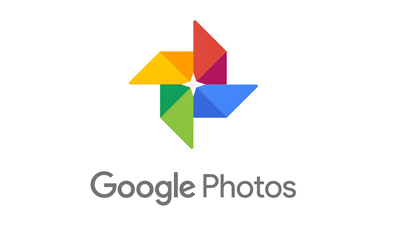 Google Photos reaches 1 billion downloads mark on Play Store