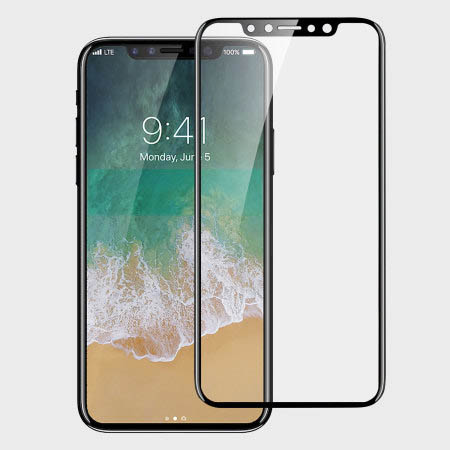 olixar-iphone-8-full-cover-tempered-glass
