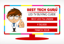 Best-LED-TV-under-50000-March-2018-Best-Tech-Guru