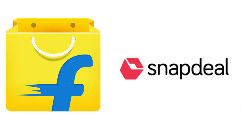 Snapdeal accepts Flipkart's revised acquisition offer of up to $950 million: Report