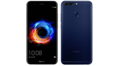 https://www.besttechguru.com/wp-content/uploads/2017/07/Honor-8-Pro-Featured-Image-Best-tech-Guru.jpg