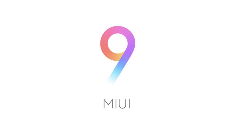 Xiaomi announces its latest MIUI 9 user interface; new features and everything you need to know