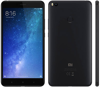 Mi Max 2 - Best Phones under 20000 Rs - Best Tech Guru