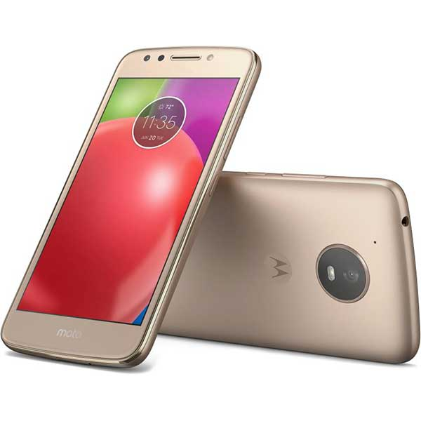 moto e4 plus full specifications price review should you buy. Black Bedroom Furniture Sets. Home Design Ideas