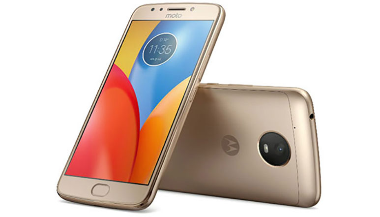 Moto E4 reportedly available in retail stores in India priced at Rs. 8,999, Moto E4 Plus to launch soon