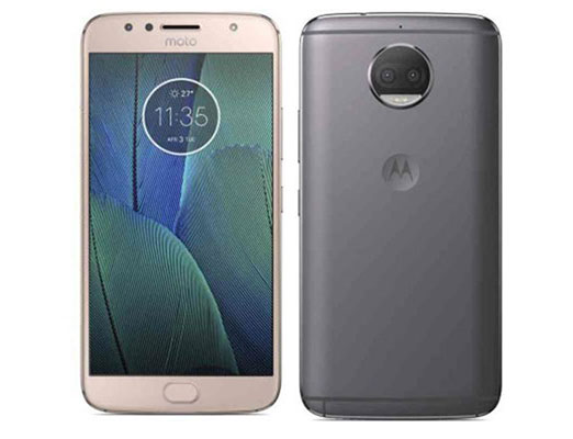Moto G5s- Best Upcoming Smartphones- Best Tech Guru