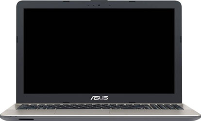 asus-x541uj-go063- best laptops under 30000 - Best Tech Guru