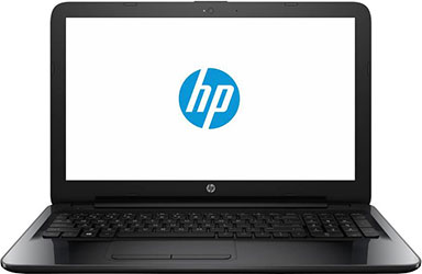 hp-15-be015tu - best laptops under 30000 - Best Tech Guru