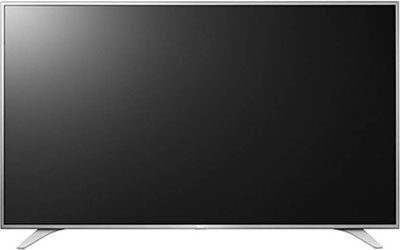 LG-49UH650T - best LED TV under 90000 - Best Tech Guru