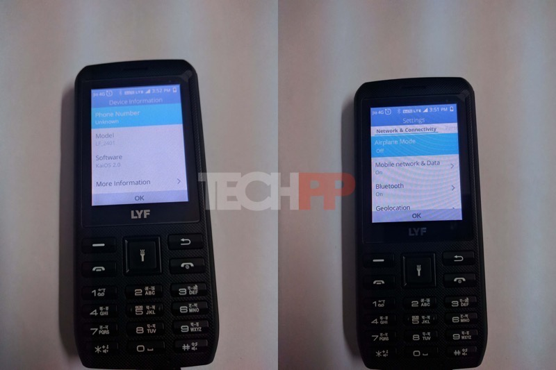 Jio adds the highest number of new users in May; images and specifications of its 4G feature phone leaked
