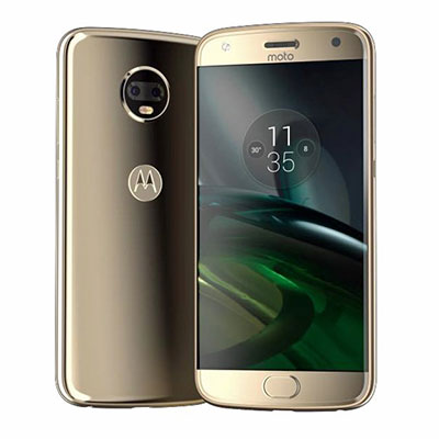 Moto X4- Best Upcoming Smartphones- Best Tech Guru
