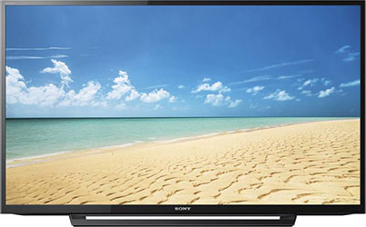 Sony KLV-40R352D (40) - best LED TV under 40000 - Best Tech Guru
