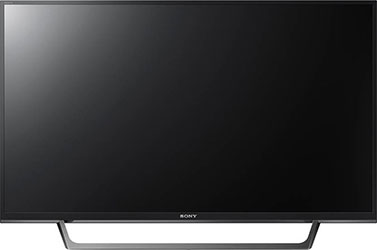 Sony-49W672E-Full-HD-smart-LED-TV- best LED TV under 70000 - Best Tech Guru