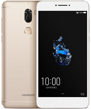 Coolpad Cool Play 6 - Best Phones under 15000 Rs - Best Tech Guru