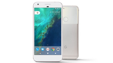 Google Pixel 2 makes it to the FCC listing, will come with Android 8.0.1 pre-loaded