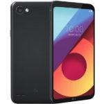 LG-Q6-black6