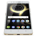 Lenovo-K8-Note-Gold4