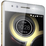 Lenovo-K8-Note-Gold6