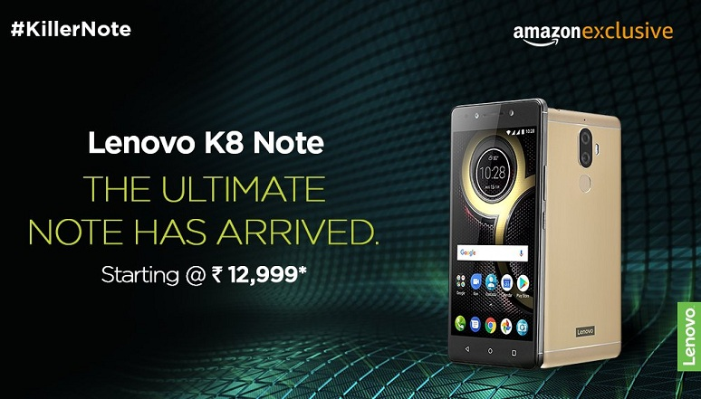 Lenovo-K8-Note-launched1-besttechguru