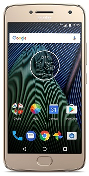 Top deals and offers on most popular Smartphones in Amazon's Great Indian Sale