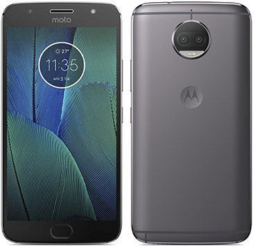 Moto-G5S-Plus - Best Phones under 15000 Rs - Best Tech Guru