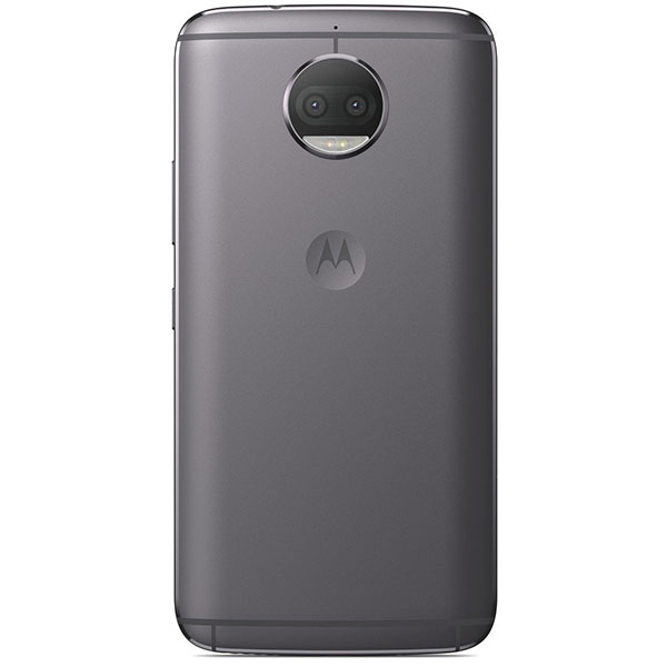 Moto-G5S-Plus-LunarGray2