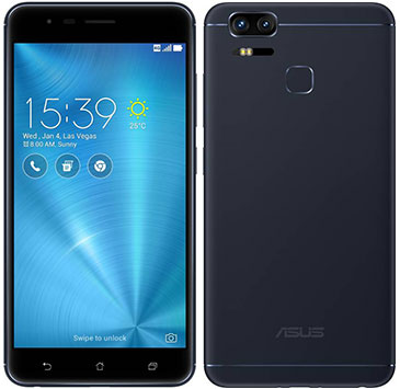 Asus-Zenfone-Zoom-S - Best Phones under 30000 - Best Tech Guru