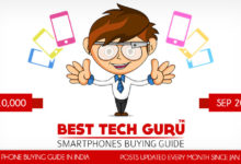 Best-Phones-under-10000-Rs-(Septmeber-2017)---Best-Tech-Guru