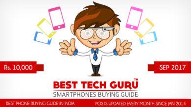 Best-Phones-under-10000-Rs-(Septmeber-2017)---Best-Tech-Guru