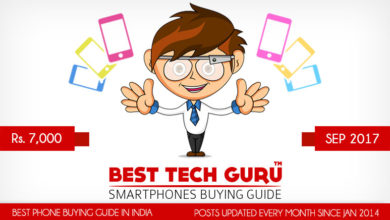 Best-Phones-under-7000-Rs-(Septmeber-2017)---Best-Tech-Guru