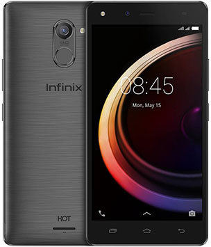 Infinix-Hot-4-Pro - Best Phones under 7000 Rs - Best Tech Guru